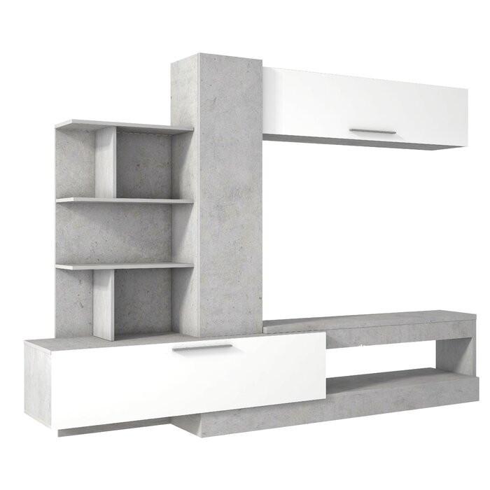 Seturi de mobilă pentru living