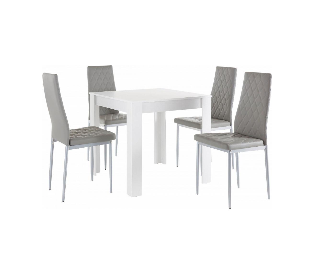 Seturi de mobila pentru dining & bucătărie
