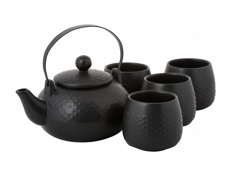Seturi de ceai & cafea
