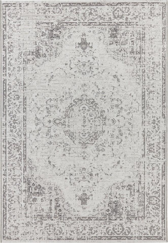 Covor interior-exterior, 190 x 290 cm