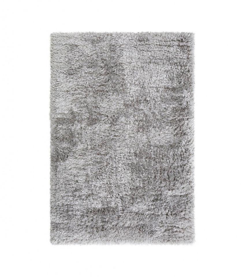 Covor Lea gri, 200 x 290 cm imagine chilipirul-zilei.ro