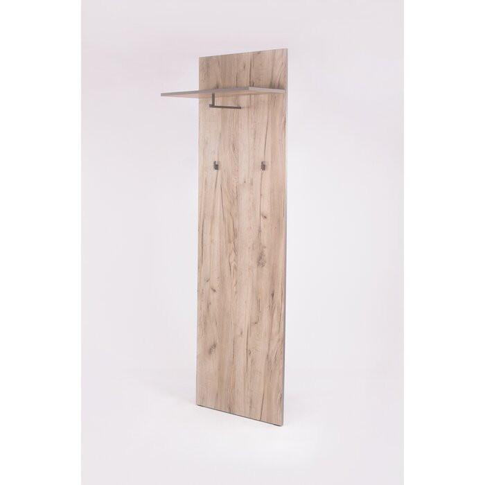 Cuier Marchlik, lemn, maro imagine chilipirul-zilei.ro