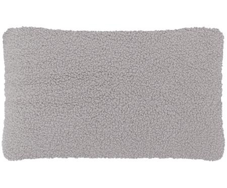 Fata de perna Westwing Collection Teddy, 30 x 50 cm 2021 chilipirul-zilei.ro
