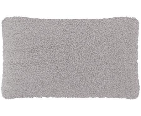 Fata de perna Westwing Collection Teddy 30 x50