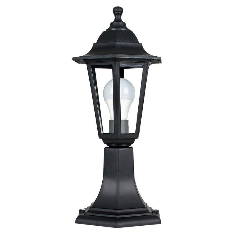 Lampa de gradina Yuliana, 42 x 17 cm