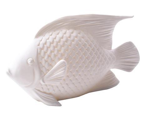 Obiect decorativ cu LED Pește poza chilipirul-zilei.ro