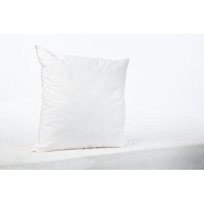 Pernă bumbac Cull Cotton, 50 x 50 cm