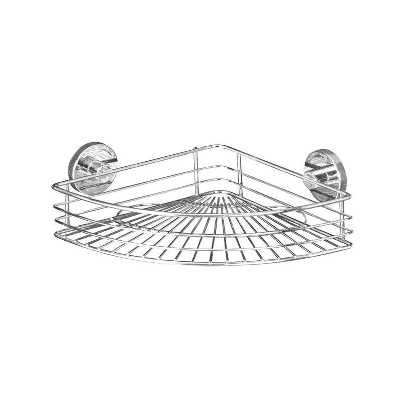 Raft Adalia pentru baie, 31.5 x 22 cm poza chilipirul-zilei.ro