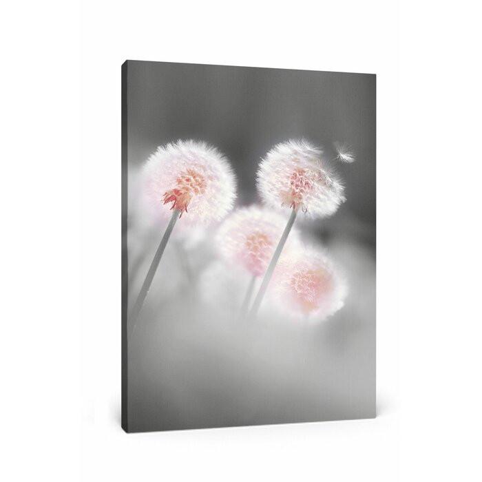 Tablou, gri, 80 x 60 cm imagine chilipirul-zilei.ro