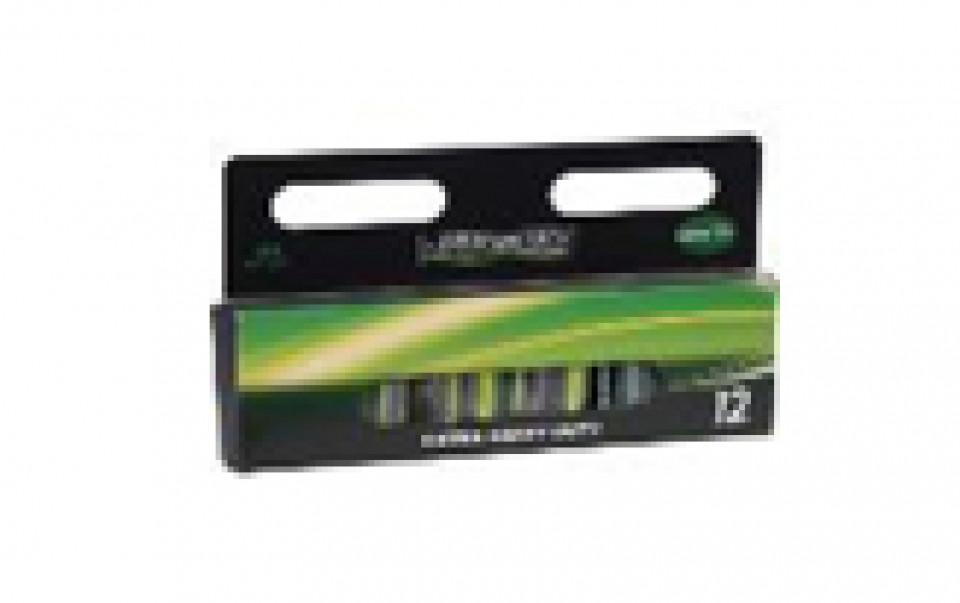 2 x Set de 12 baterii Karll zinc/ clorura imagine chilipirul-zilei.ro