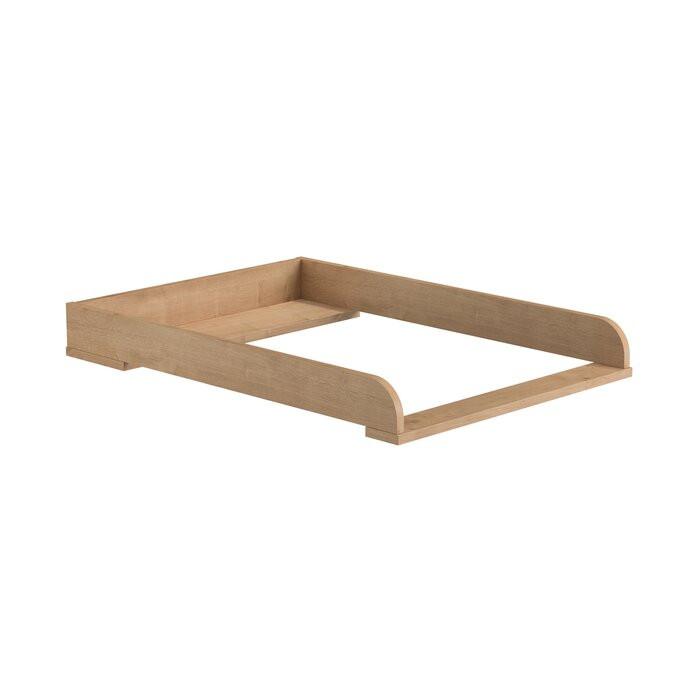 Cadru pentru masa de infasat Chalfant, 50x70 cm