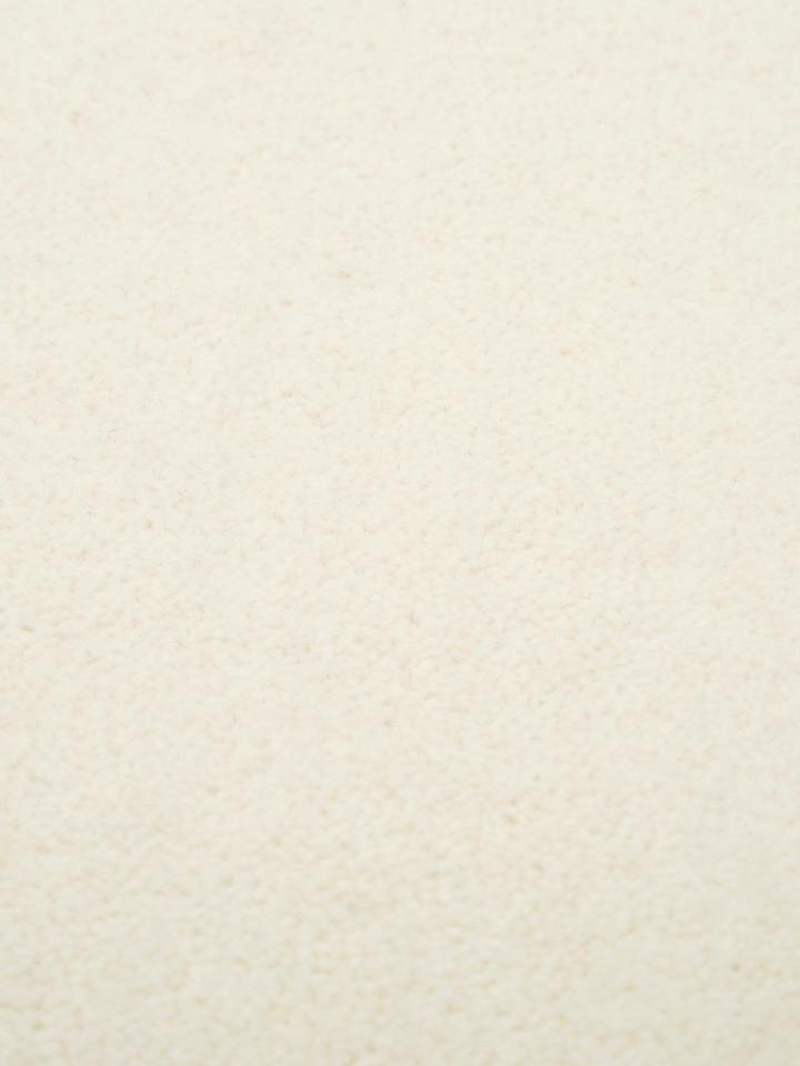 Covor IDA din lana, 160x230 cm, bej