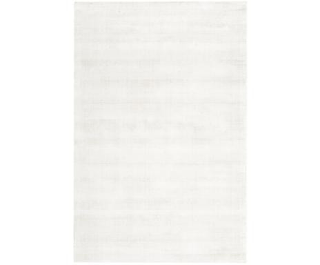 Covor Jane alb, 120 x 180 cm