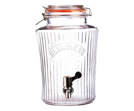 Dispenser Vintage