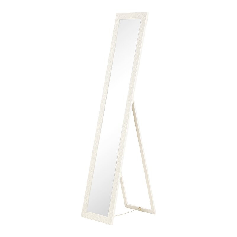 Oglinda Bayard, 156 x 47 cm imagine 2021 chilipirul zilei