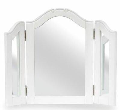 Oglinda Lemaire pentru masa de toaleta, 60 x 82 cm chilipirul-zilei.ro