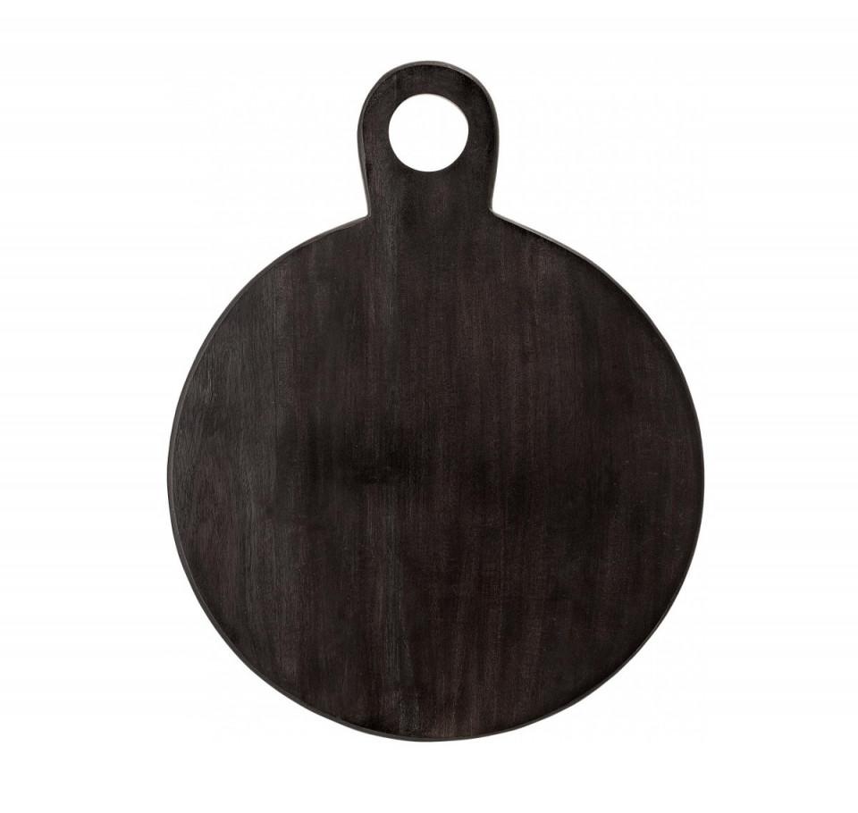 Placă de tăiat din lemn de salcâm Hola chilipirul-zilei.ro