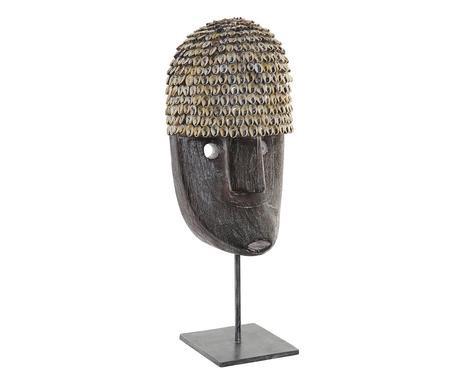 Obiect decorativ Mask