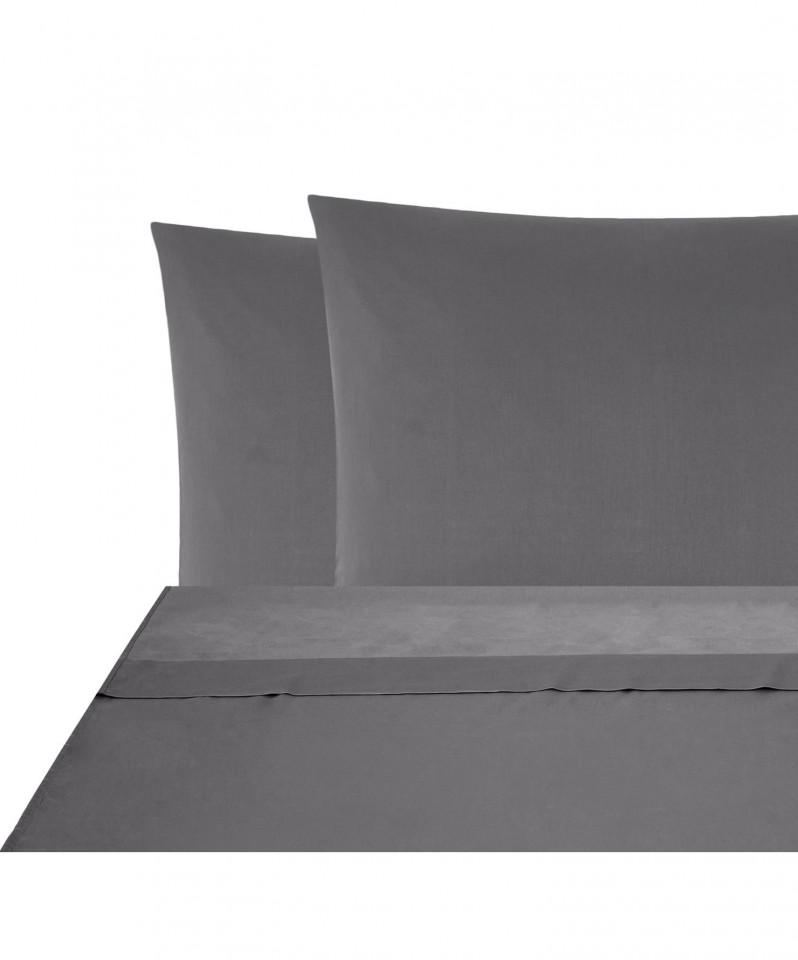 Set Comfort cearșaf și două fețe de pernă. 300 x 240 cm