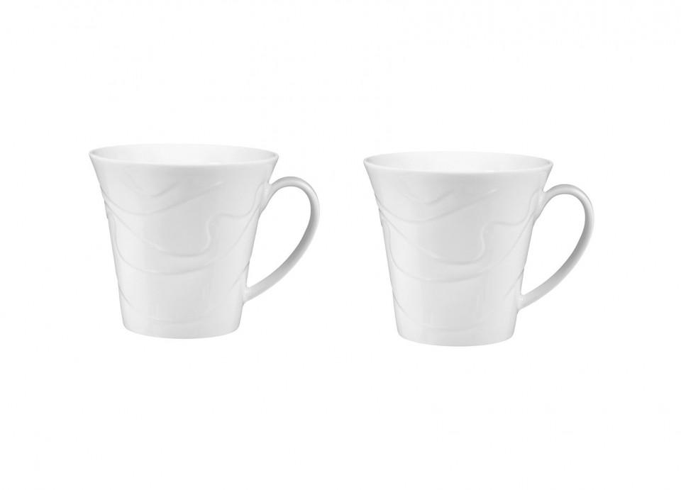 """Set de 2 cesti de cafea """"Allegro"""" de 0,21L 2021 chilipirul-zilei.ro"""