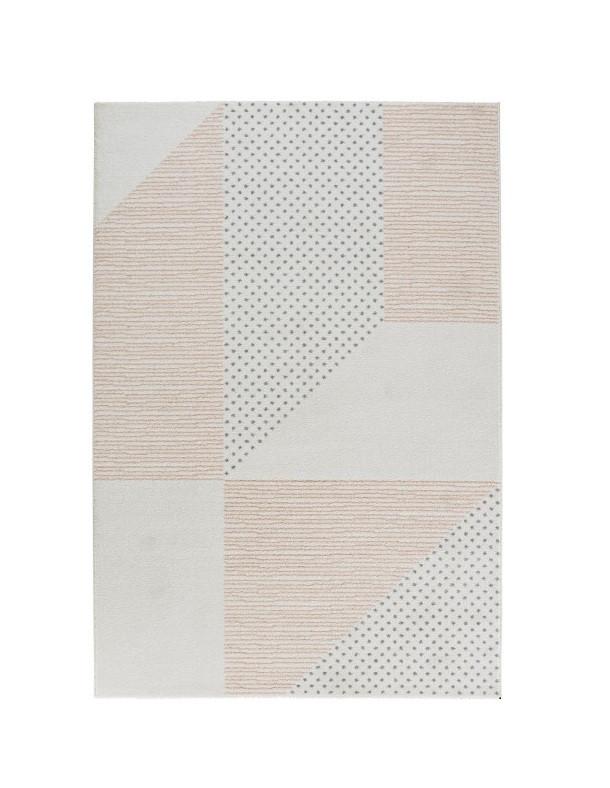 Traversa Madison Glaze , 80 x 150 cm