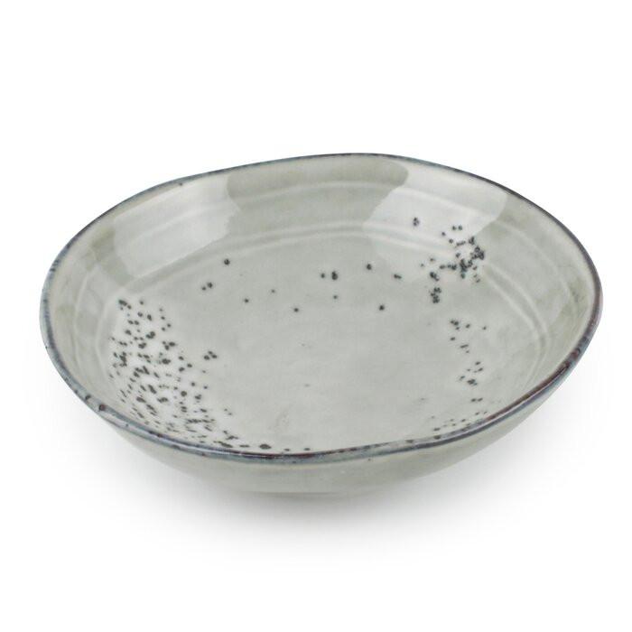 Bol Jansen, Ceramica, 3,5 x 11,5 x 11,5 cm