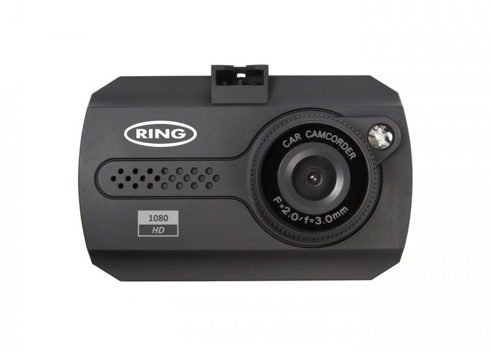 Camera auto Ring RBGDC15 Mini Dash Cam HD Car Journey Recorder Compact , 44 x 66 x 34 mm 2021 chilipirul-zilei.ro