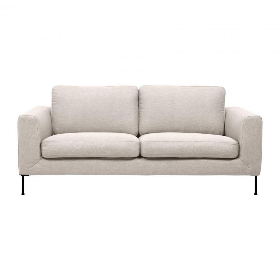 Canapea 3 locuri Cucita