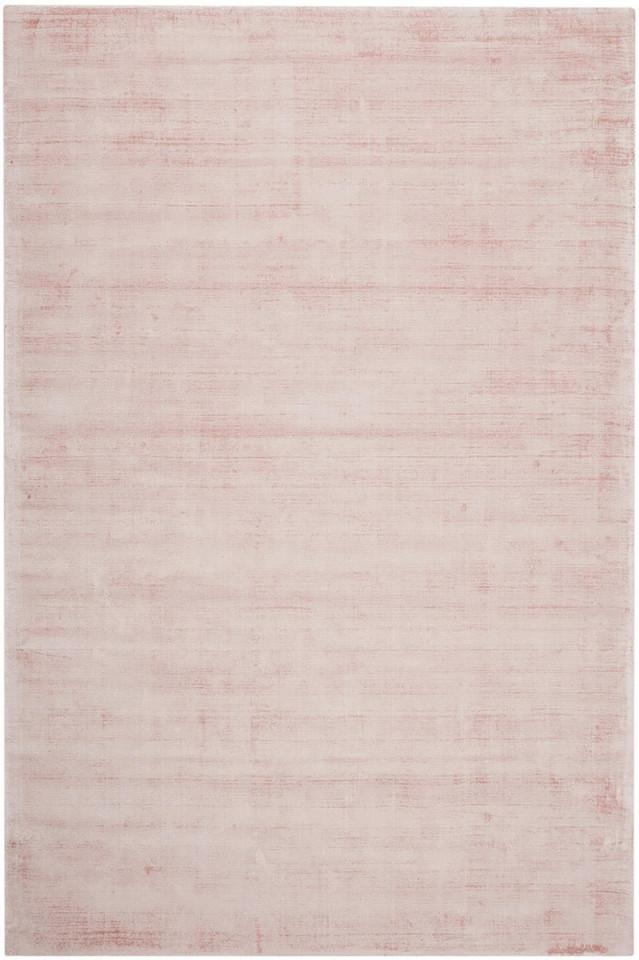 Covor Jane roz, 160 x 230 cm