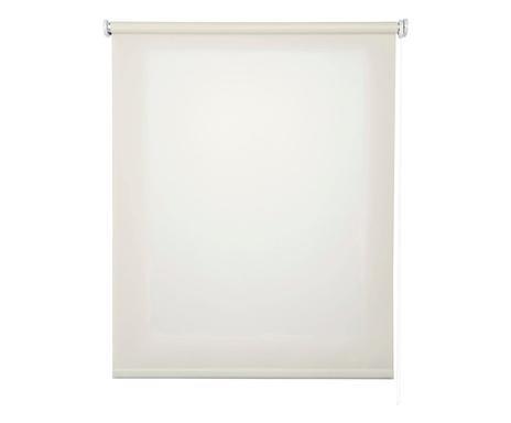 Jaluzea cu filtru Ecru, 160x180 cm