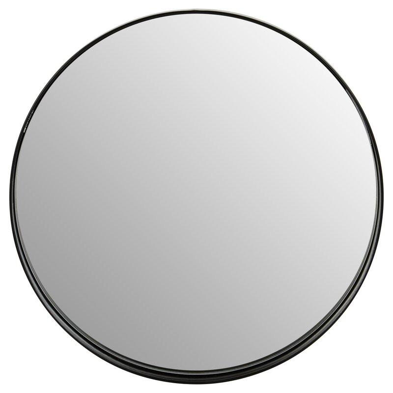 Oglinda Binette, 30 x 30 cm chilipirul-zilei.ro