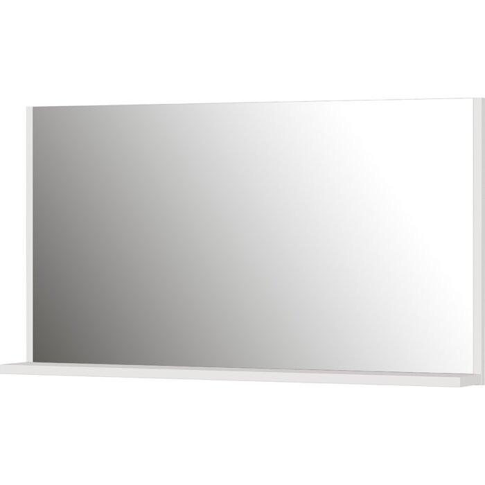Oglinda Fleshman, PAL, 65 x 118 x 16 cm imagine chilipirul-zilei.ro