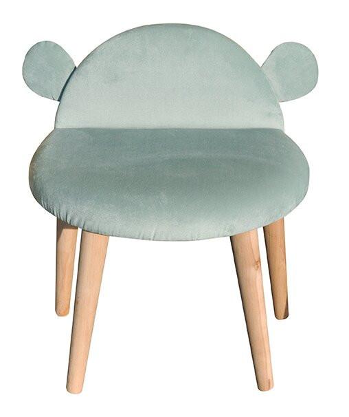 Scaun pentru copii Shetland, 59 x 50 x 35 cm 2021 chilipirul-zilei.ro