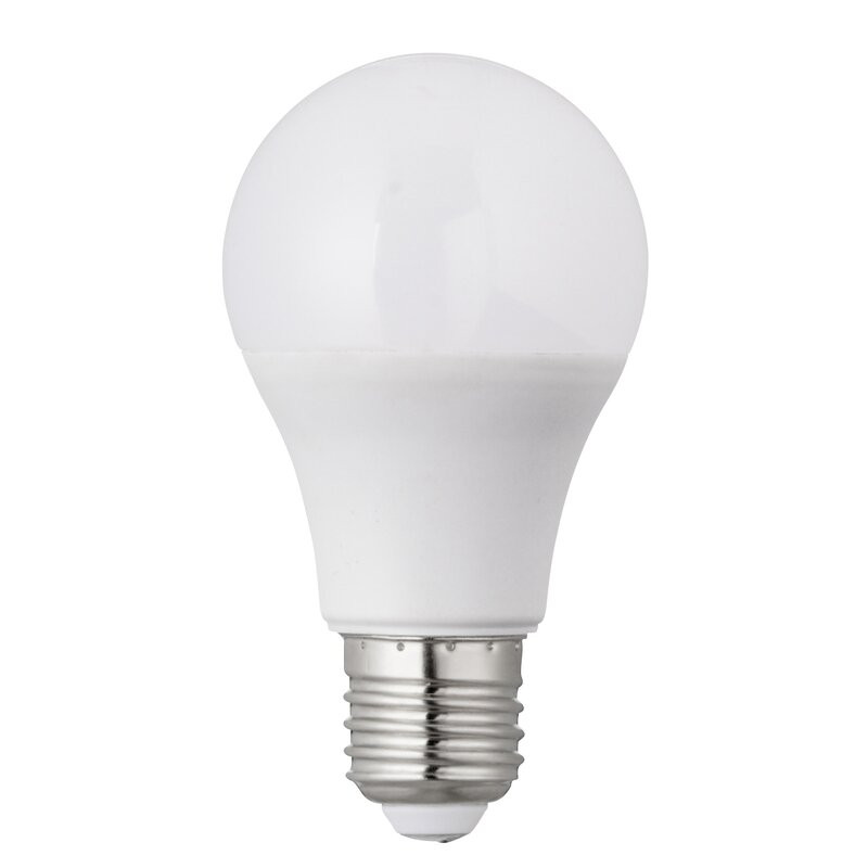 Bec 10W LED E27 GLS 2021 chilipirul-zilei.ro