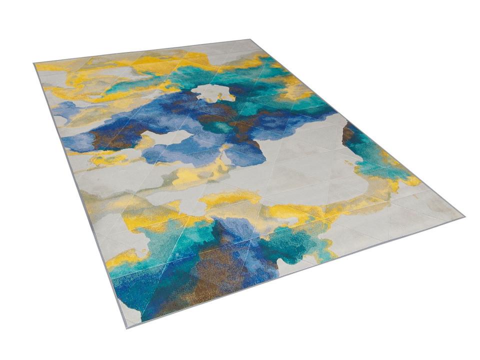 Covor CEYHAN, 80 x 150 cm
