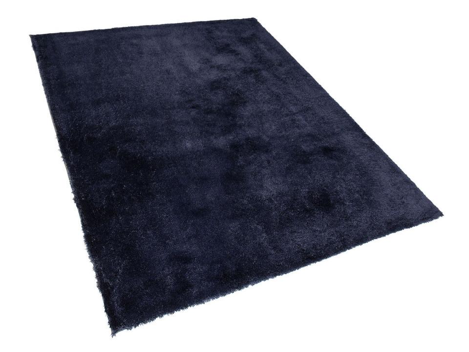 Covor EVREN, albastru, 200 x 300 cm 2021 chilipirul-zilei.ro