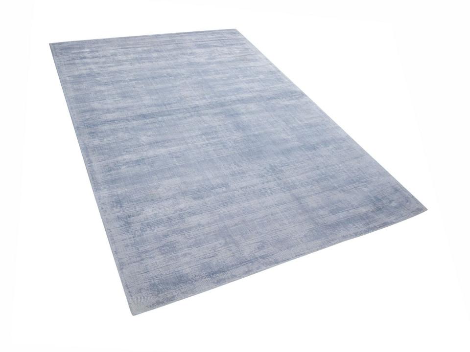 Covor GESI, albastru deschis, 160 x 230 cm imagine 2021 chilipirul zilei