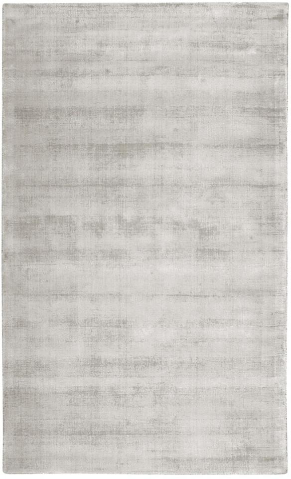 Covor Jane gri / bej, 200 x 300 cm