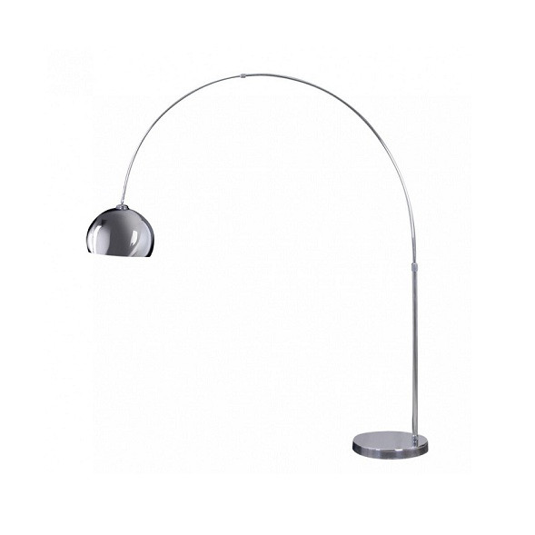 Lampadar Arcata I, 198 cm