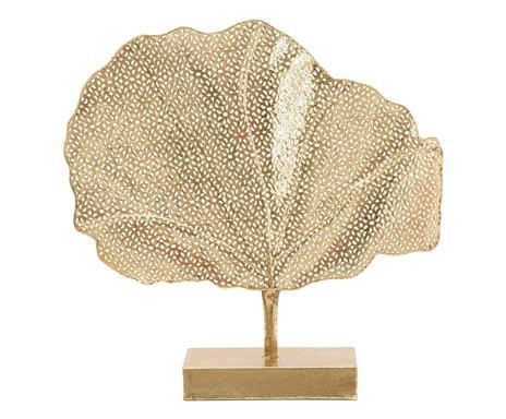 Obiect decorativ Tree