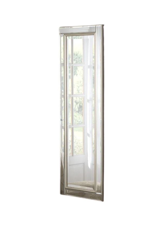 Oglinda Barber 137 x 46 cm