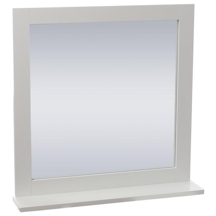 Oglinda Bocanegra, 58 x 60 cm