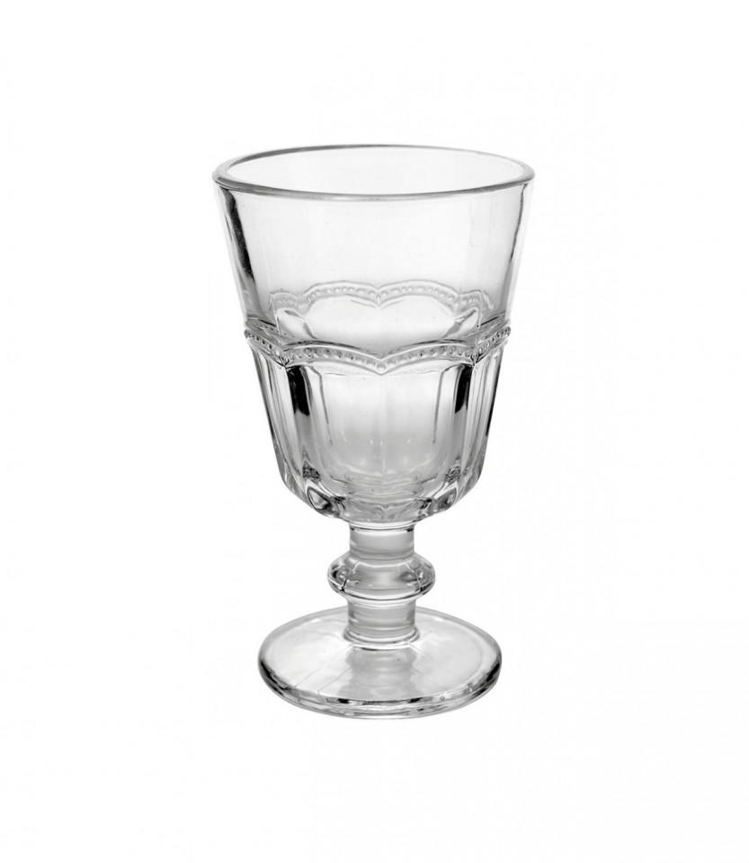 Pahar de vin cu relief Floyd 2021 chilipirul-zilei.ro