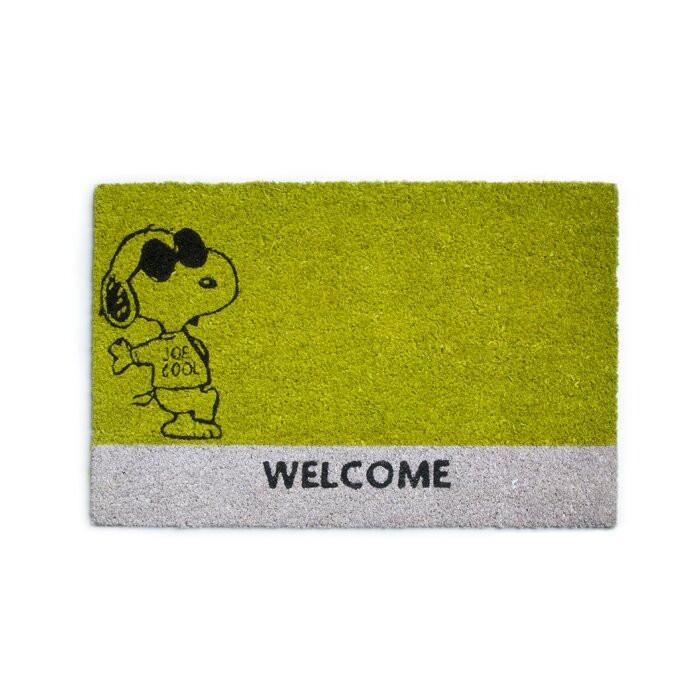 Pres Snoopy, 40 x 60 cm chilipirul-zilei.ro