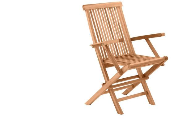 Set de 2 scaune de gradina Mahesh, 89 x 51 x 55 cm chilipirul-zilei.ro