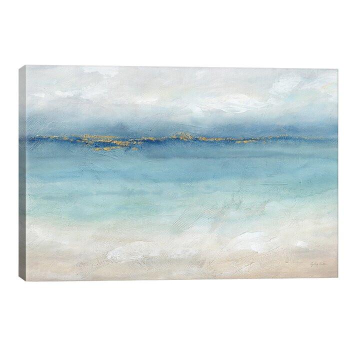 Tablou pe panza, 101,6 x 152,4 x 3,81 cm