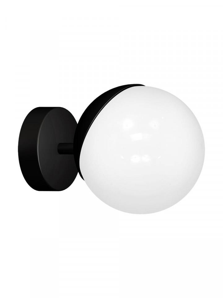 Aplica in forma de sfera