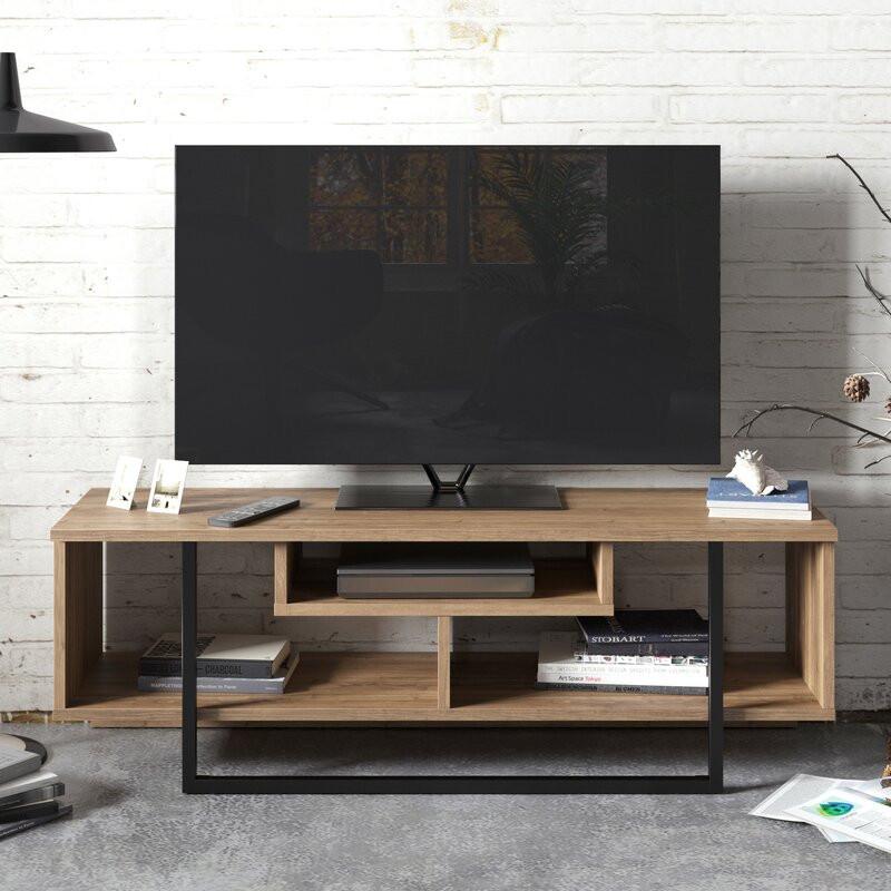 Comodă TV 50  Manderella, 119.3 x 35.5 cm