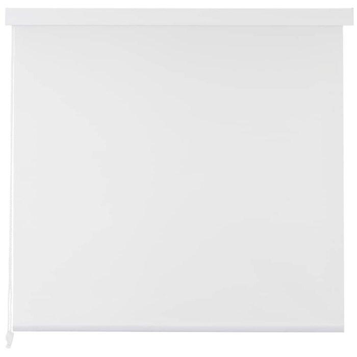 Jaluzea, alba, 160 x 240 cm imagine chilipirul-zilei.ro