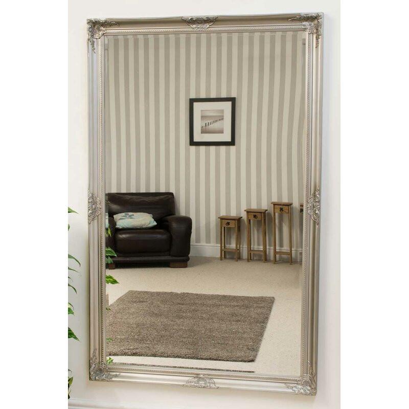 Oglinda Wyndemere 168cm H x 107cm W x 5cm D